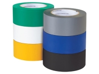 3M 3903 Duct Tape - 6.3 Mil - 3