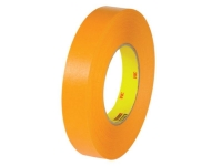 3M Flatback Yellow