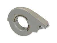 3M H12 Strapping Tape Dispenser
