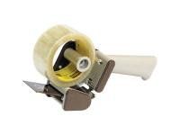 3M H150 Scotch Low-Noise Dispenser - 2
