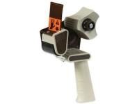 3M H180 Pistol Grip Dispenser - 2