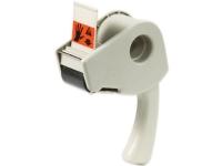 3M H190 Ergonomic Carton Sealing Tape Dispenser - 2