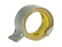 3M H320 Economy Carton Sealing Tape Dispenser - 2