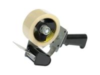 3M HB903 Tartan Pistol Grip Tape Dispenser - 2