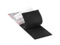 3M Scotchmate Hook & Loop Fastener Rubber Adhesive