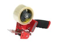 3M ST181 Heavy-Duty Carton Sealing Tape Dispenser - 2