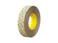 3M VHB F9460PC Double Sided Adhesive Transfer Foam Tape - 2 Mil - 1