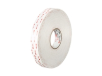 3M VHB 4920 General Purpose Double Sided Foam Tape - 15 Mil - 1/2