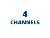 4 Channel Cable Protectors Banner