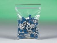 4 mil minigrip reclosable poly bags
