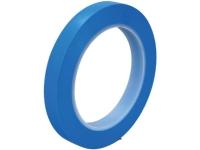 3Mᅠ4737S Fine Line Masking Tape - 5.1 Mil - 1/2