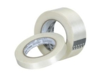 3Mᅠ8932 Economy Strapping Tape - 3.75 Mil - 3/8