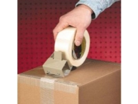 3Mᅠ8959 Bi-Directional Strapping Tape - 5.7 Mil - 3/4