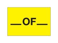 _Of_ Yellow