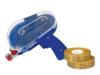 Tape Logicᅠ467 Heavy Duty Adhesive Transfer Tape - 5 Mil - 1/2