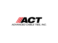 advanced cable ties act brand .png