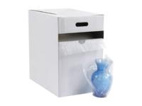 Pack Kontrol Adhesive Air Bubble Dispenser Pack