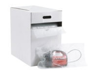 Pack Kontrol Cohesive Air Bubble Dispenser Pack
