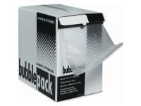 Air Bubble Dispenser Packs