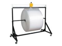 Pack Kontrol Roll Storage System