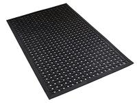 Anti-Slip Drainage Mat