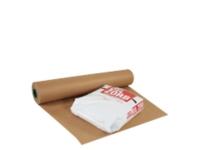 Pack Kontrol Anti-Slip Pallet Paper