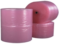 anti static bubble wrap roll