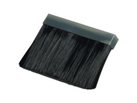 Better Pack 333 Plus Replacement Brush