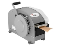 Better Pack 333 Plus Manual w/Heater Paper Tape Dispenser