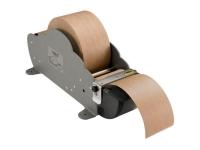 Better Pack P3s Pull & Tear Paper Tape Dispenser