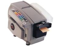 Better Pack 555eS Electric Paper Tape Dispenser