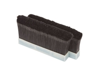 Better Pack 755 Replacement Brush