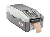 Better Pack 755 Electric Paper Tape Dispenser