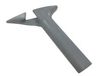 Woven wrap around installation tool, bhrdt-3