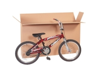 Pack Kontrol Bike Boxes