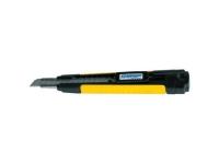 13 Pt. Steel Track Snap Utility Knife