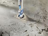 Concrete & Masonry Drill Bits