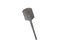 BOSCH Clay Spade SDS-max Hammer Steel - 4-1/2