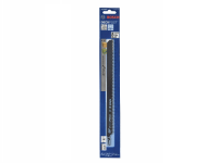 Bosch T1044Dp1 Precision For Wood Jig Saw Blade 10 Inch