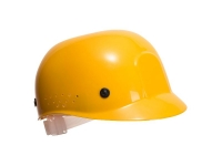 Portwest Ultra Light Bump Cap - Yellow