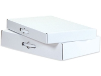 card board carrying case boxes
