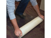 Carpet & Surface Protection