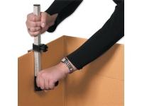 Pack Kontrol Carton Sizer / Reducer