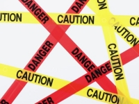 caution danger tape 2