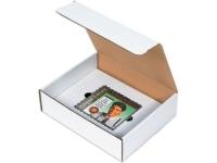 Pack Kontrol CD Literature Mailer Kits - 11 1/8