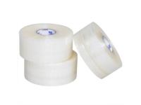 Tape Logic  Clear Long Yardage Carton Sealing Tape