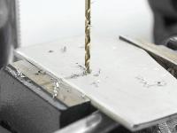 Steel & Metal Drill Bits