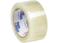 Tape Logic #6651 - Cold Temperature Carton Sealing Tape - 1.7 Mil - 2