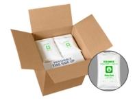 Ice-Brix Biodegradable Packs