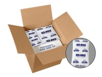 Ice-Brix Cold Packs